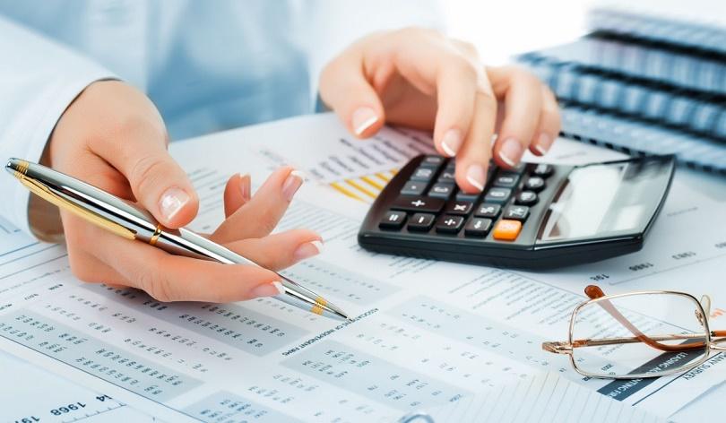 Криптокомпании начали внедрять классические финансовые услуги