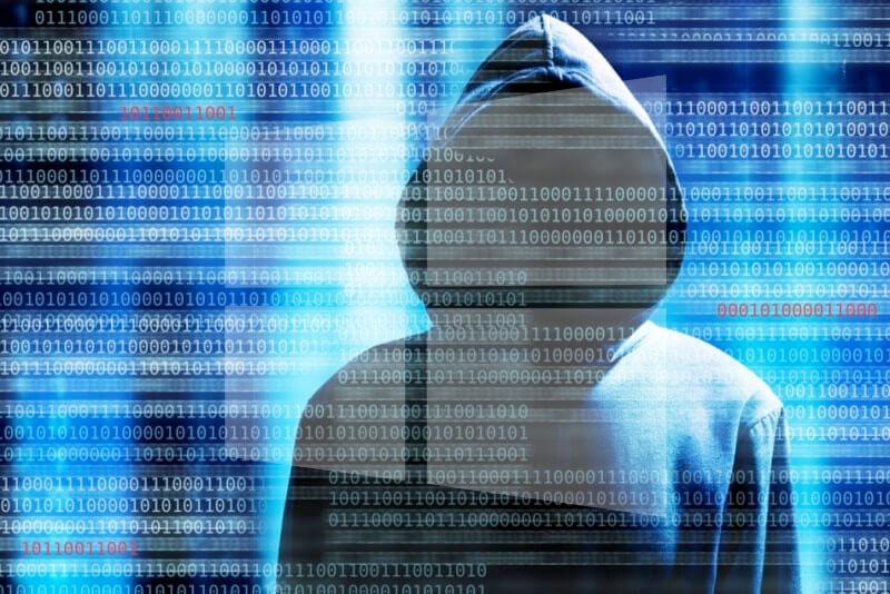 Хакеры взломали системы 5 юрфирм из США и потребовали выкуп в BTC