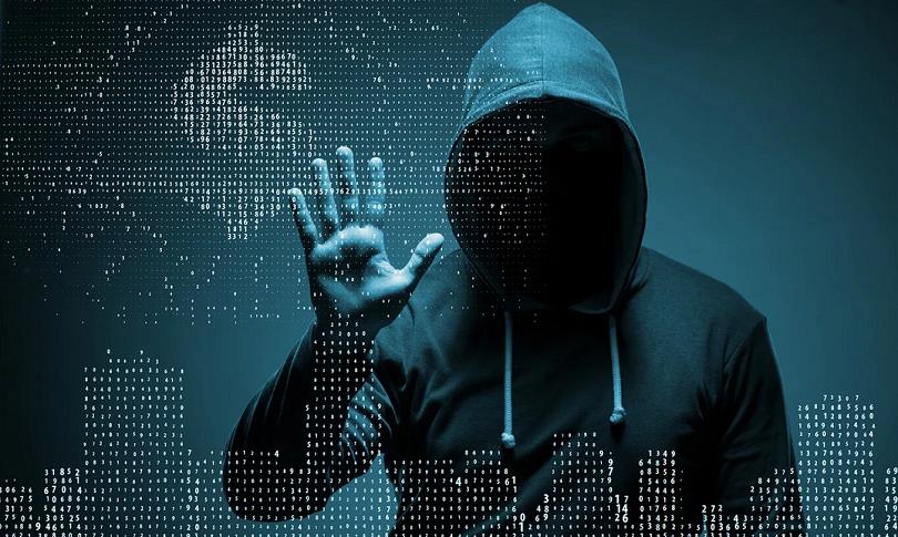 Хакеры Outlaw обновляют свои программы для кражи данных