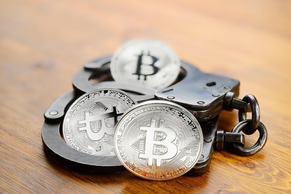 Крейг Райт заявляет, что суд сможет конфисковать биткоины без ключей