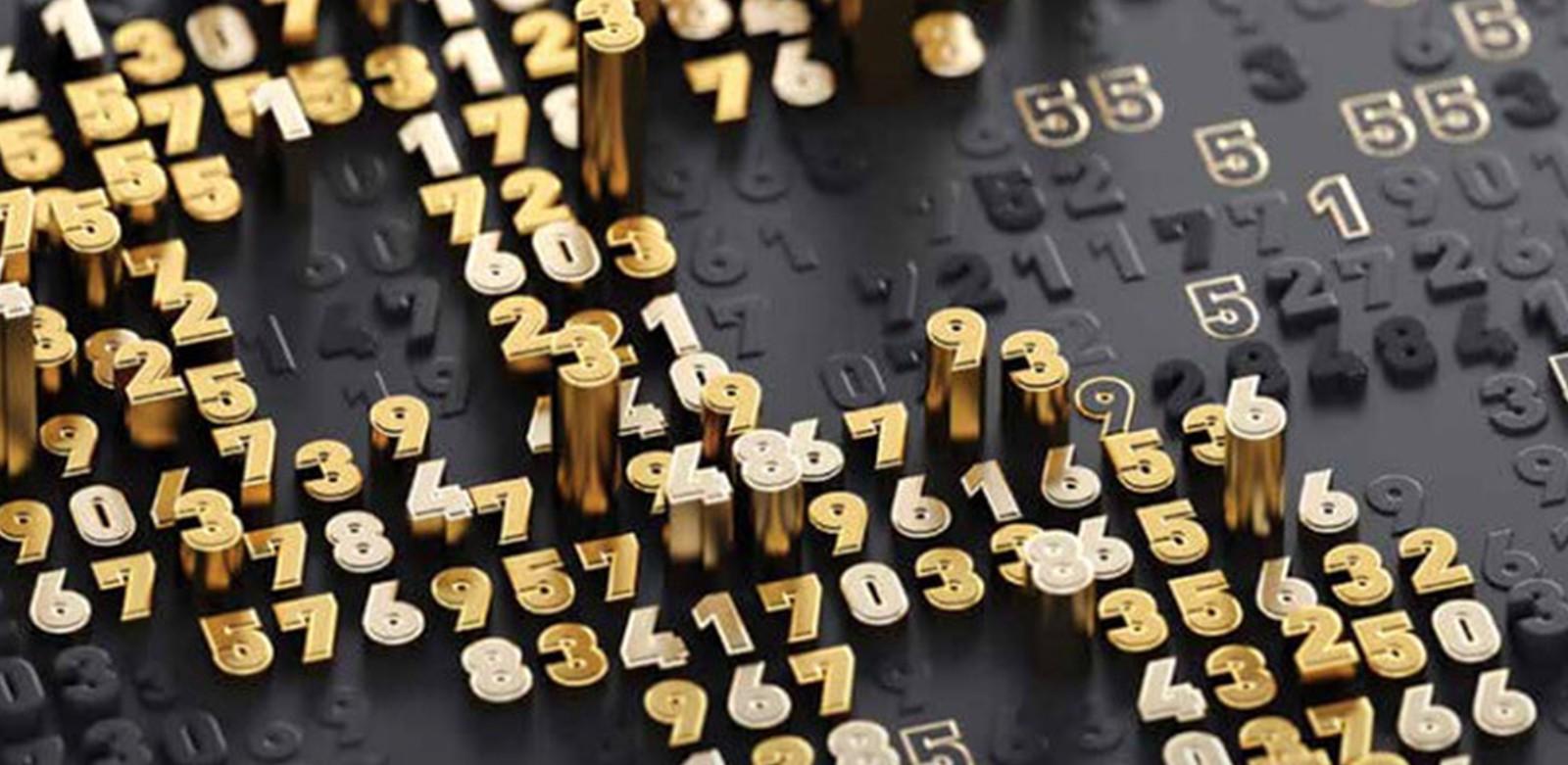Крупные центробанки планируют обсудить создание цифровых валют