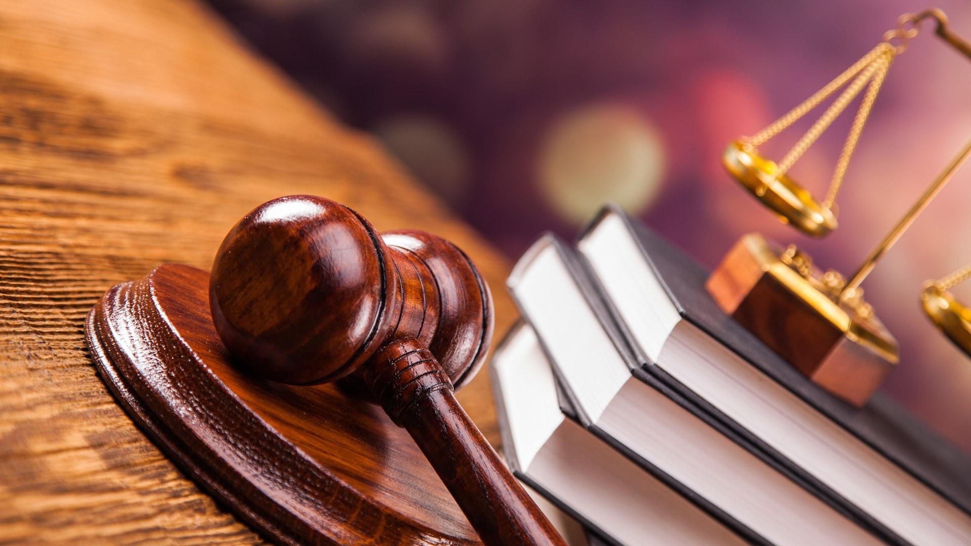 Крейга Райта обвинили в махинациях с документами