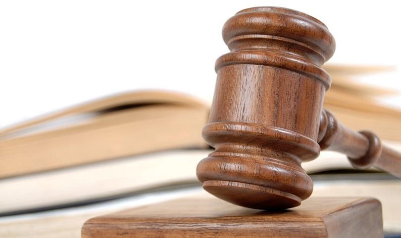 Суд разрешил подать иск против AT&T из-за взлома SIM-карты на $24 млн.