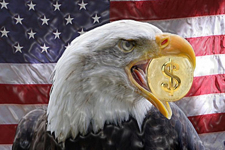 Экс-глава CFTC считает, что ФРС должна разработать цифровой доллар