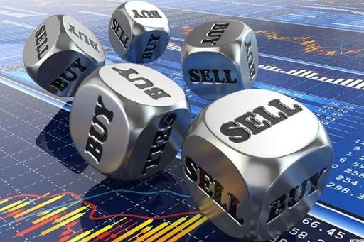 На Tokenomica стала доступна внебиржевая торговля крипто с евро