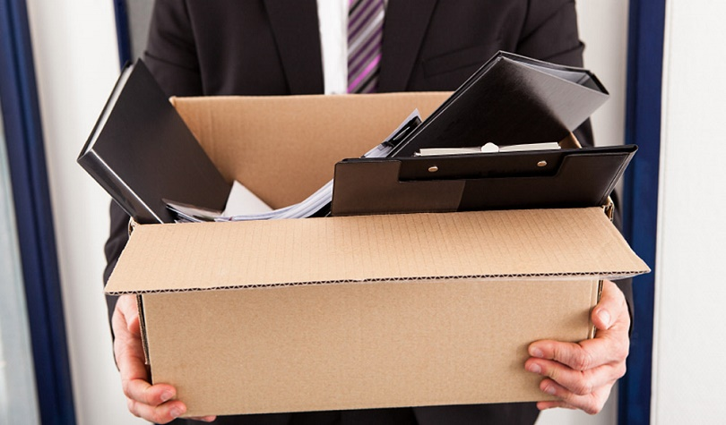 ConsenSys уволила 14% своих сотрудников