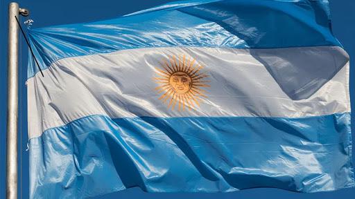 Аргентинский законодатель выступил за создание государственной криптовалюты