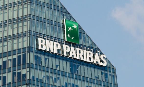 BNP Paribas запретил клиентам отправлять средства в Coinbase