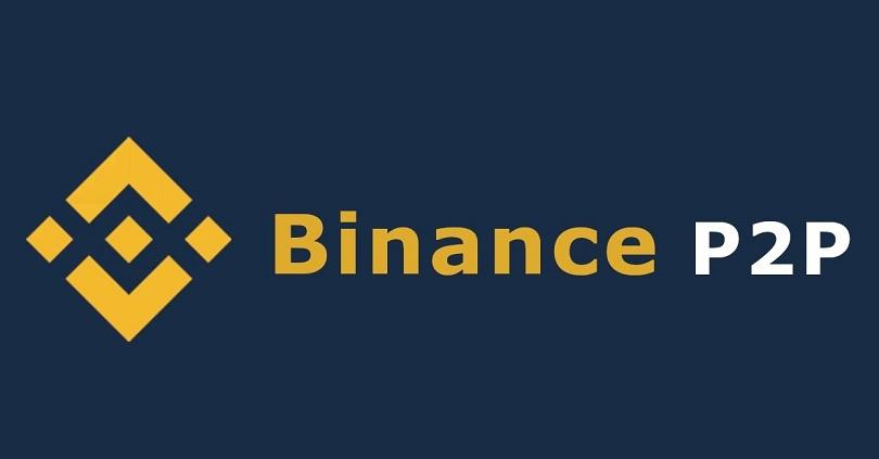 Binance P2P добавила поддержку африканской валюты
