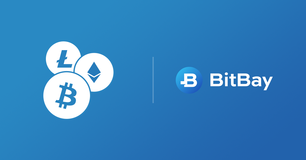 Биржа BitBay пережила крупный сбой в работе