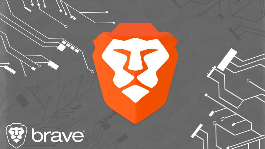 Brave решил добавить в браузер крипто-трейдинг