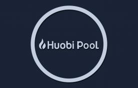 Huobi Pool удалось повысить операционные доходы на 547%