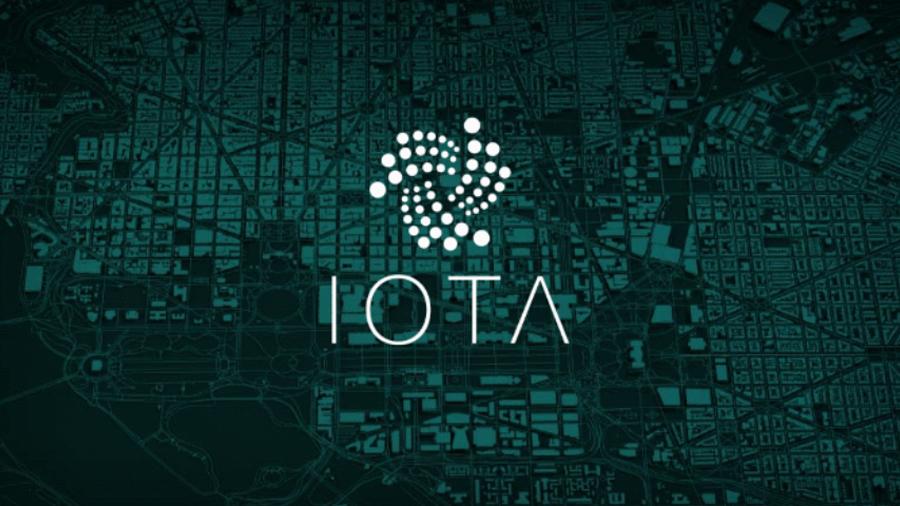 IOTA через неделю проведет перезапуск своей сети