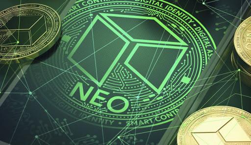 Neo выпускает 1 660 865 монет для финансирования своей работы