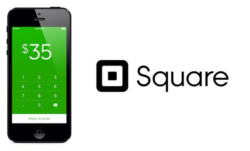 Square решил снизить свои оценки по доходам на $800 млн.