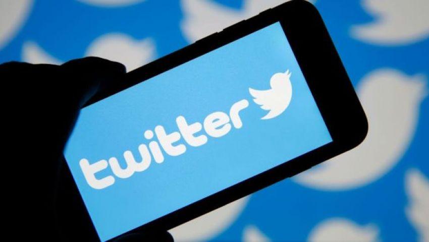 Крупный акционер Twitter призвал уволить Джека Дорси