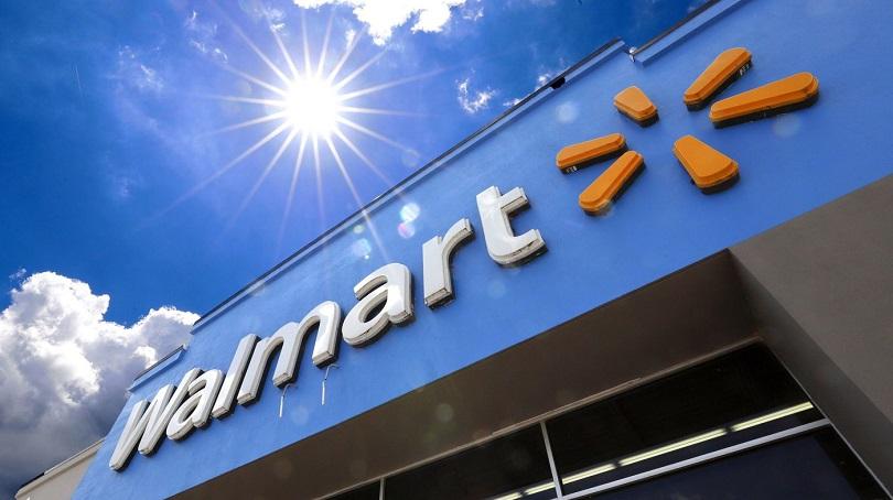Walmart присоединился к консорциуму Hyperledger