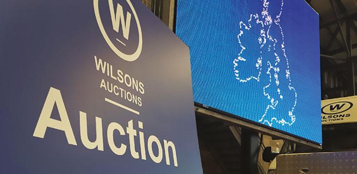 Правительство Бельгии выставит на аукцион арестованные биткоины