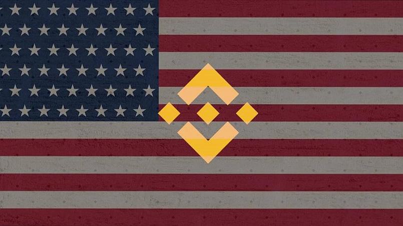 Рынок Binance.US добавит поддержку токена Tezos