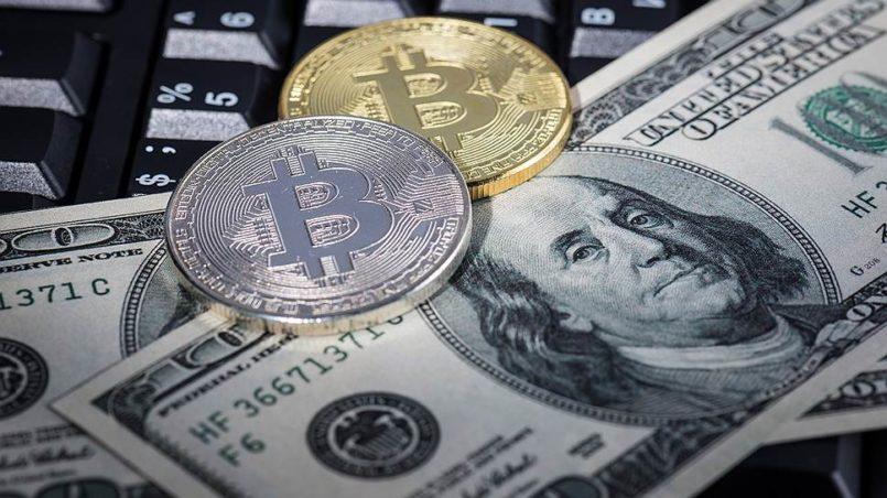 В 2019 году проведено криптотранзакций на общую сумму $1 трлн.