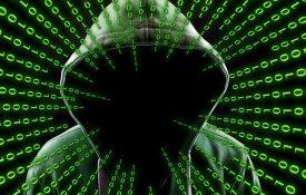 Хакеры придумали хитрую тактику для майнинга криптовалют