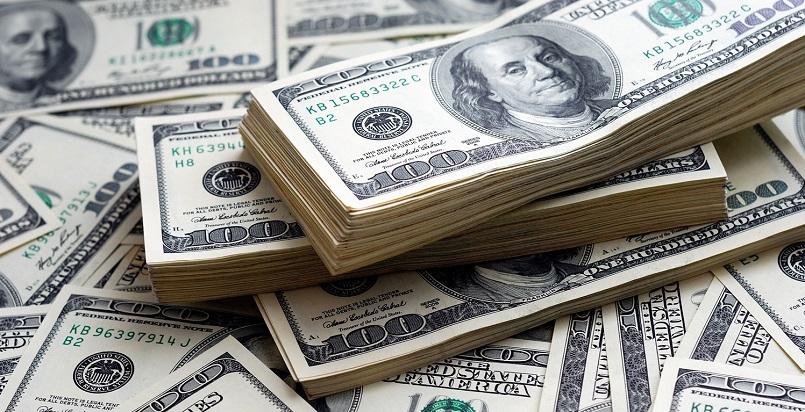 Доллар США может потерять популярность, если не станет виртуальным, - мнение