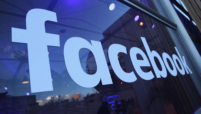 Facebook решил задобрить финансовых регуляторов США и ЕС