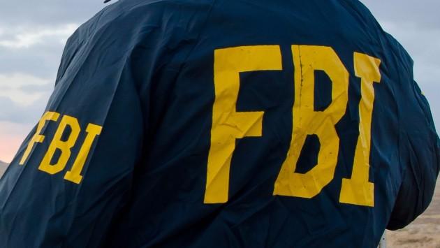 ФБР арестовало владельца анонимного рынка Deer.io