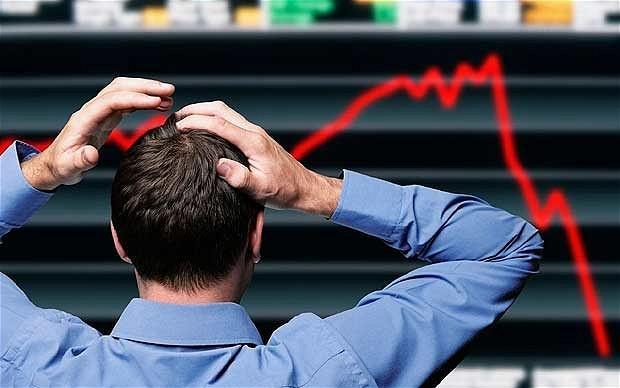 Forbes: За 1 день Топ-10 миллиардеров потеряли около $38 млрд.