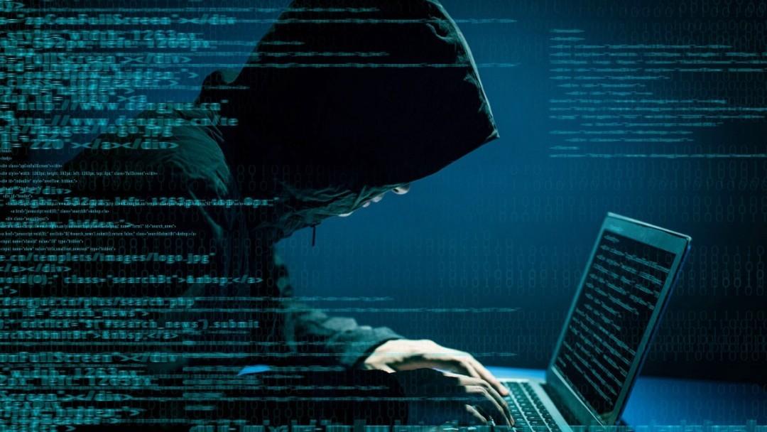 Хакерская группа Maze заразила вымогателем страхового гиганта Chubb