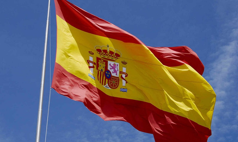 В Испании ввели запрет на короткие продажи из-за коронавируса
