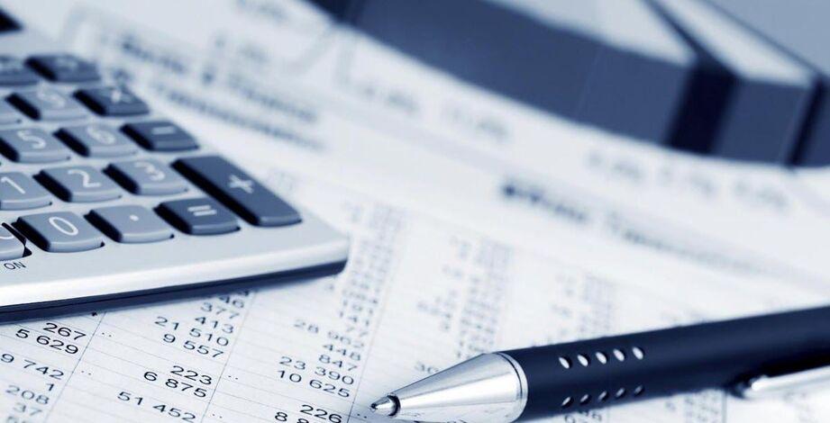 Платформа Crypto.com упростила налоговую отчетность для пользователей