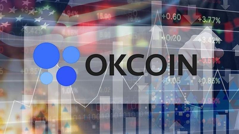 Биржа OKCoin выходит на японский рынок