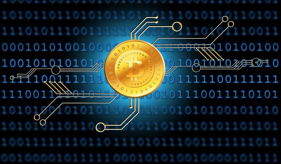 Эксперты BitMEX определили, кто инвестирует в развитие сети биткоина