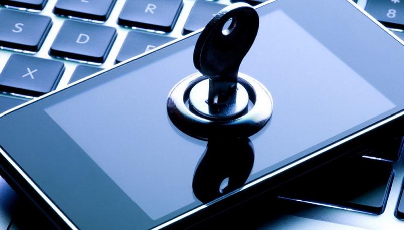 Эксперты по кибербезопасности назвали самые безопасные смартфоны