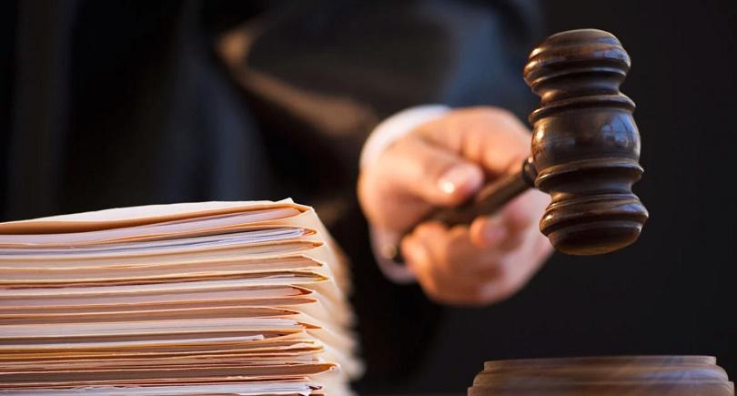 Canaan обвиняют в применении сомнительных методов при IPO