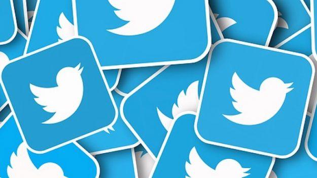 Джек Дорси провел сделку, которая сохранит ему должность в Twitter