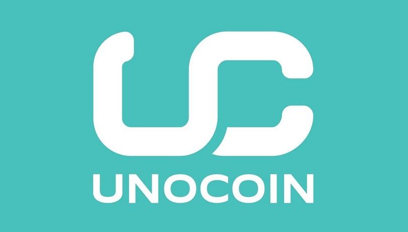 Источник: Unocoin собирается запустить торговлю криптодеривативами