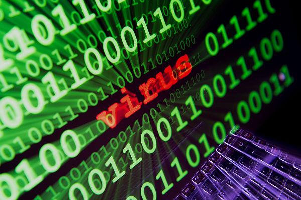 Хакеры украли данные медицинской фирмы, которая исследует коронавирус