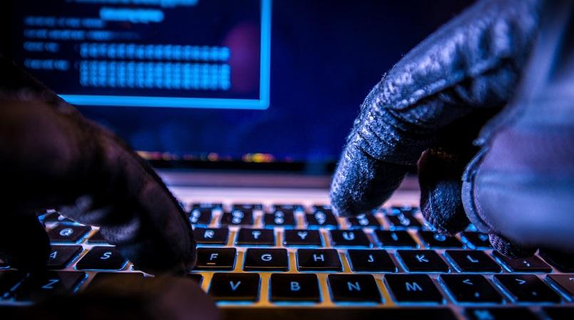 Из Trident Crypto Fund выкрали данные 266 000 пользователей