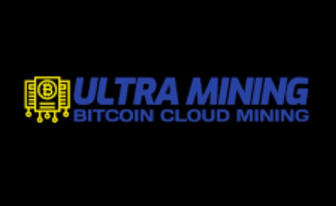 Техасский регулятор обвинил Ultra Mining в мошенничестве