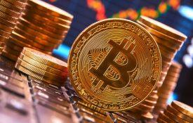 Для поколения Z биткоин может стать новой нормой