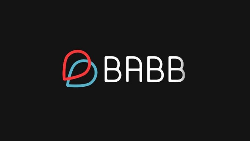 Приложение BABB запускает фиатные шлюзы в 36 странах Европы
