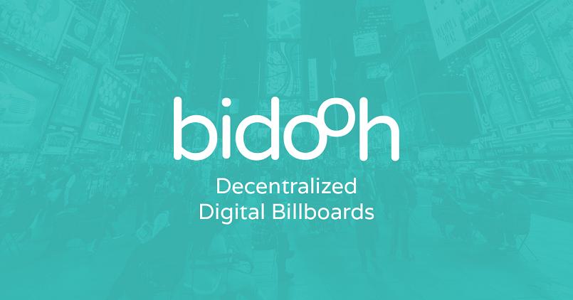 Соучредители стартапа Bidooh обокрали собственную компанию