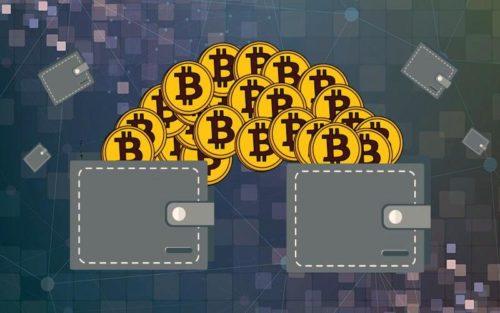 За сутки общий объем комиссии за биткоин-транзакции вырос на 50%