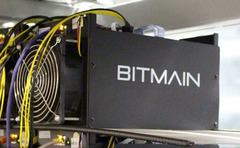 Bitmain собирается выплатить покупателям AntMiner компенсации
