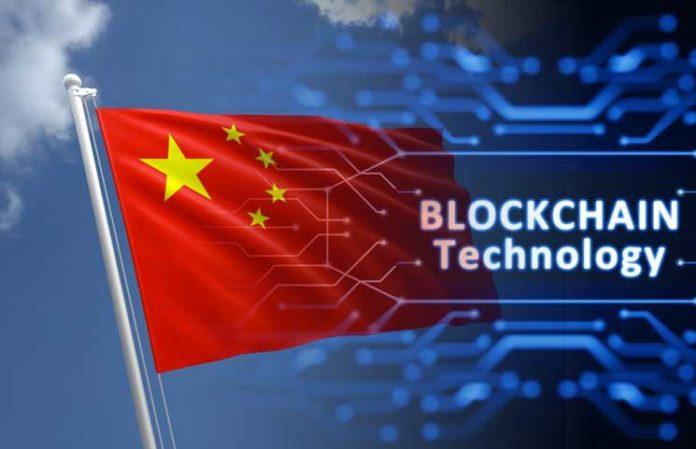 Китайский регулятор одобрил более 220 блокчейн-проектов