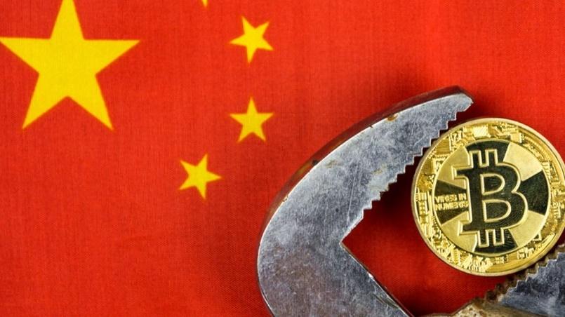 Отношение властей Китая к крипто не сможет измениться в ближайшее время, - эксперт