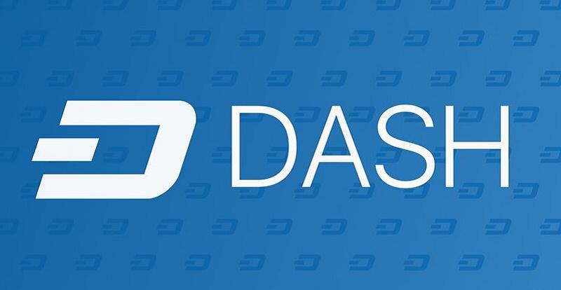 Криптовалюта DASH может вернуться на японский рынок