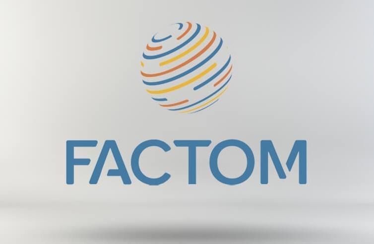 Блокчейн-компании Factom придется закрыться